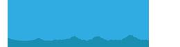 SDKA LTD Logo