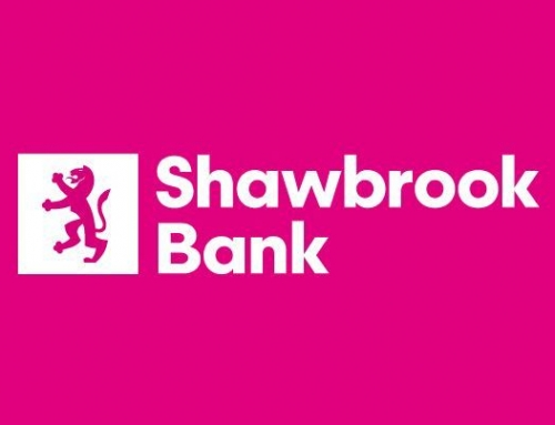 SDKA set for further expansion thanks to multi-million pound finance facility from Shawbrook Bank