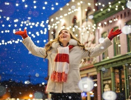 SDKA extends hours for the festive season!